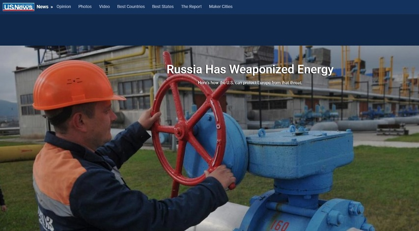 russia_weaponizes_energy