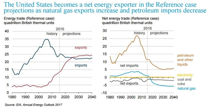 net_exporter_reference