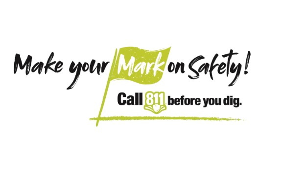 make-your-mark-on-safety