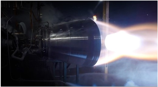 bezos_rocket_engine