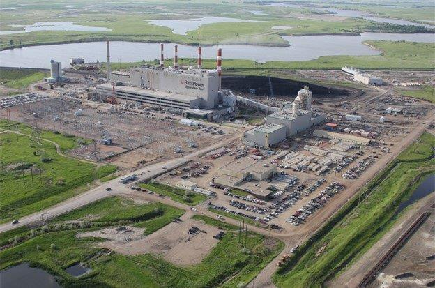 sask_power_facility
