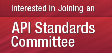 Join-standards-committee