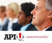 Upward Knowbility