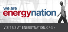Energy Nation