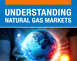 Understanding Natural Gas Markets - t