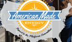 American Made Energy Brochure - t150