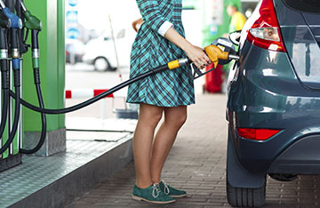 Программа Motor Oil Matters (MOM)