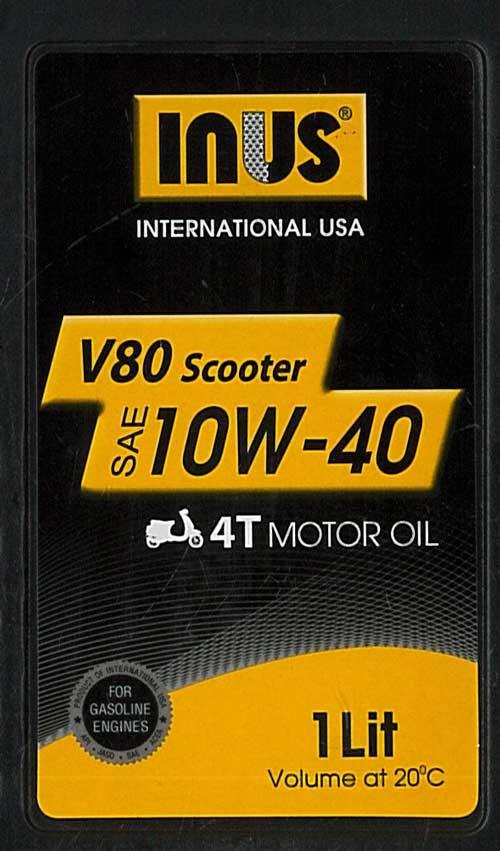 10W-40-V80-Front