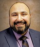 Steven Sisneros