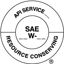 API | ENGINE OIL LICENSING & CERTIFICATION SYSTEM (EOLCS)