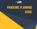 Pandemic Planning Guide thumbnail