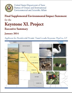 kxl_report_cover