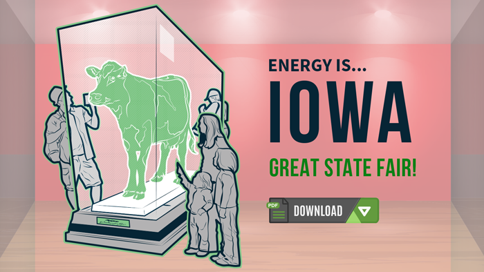 Download: Energy is Iowa