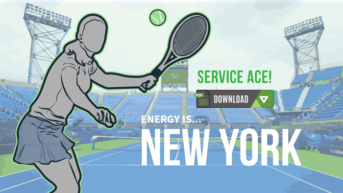Download: Energy is New York