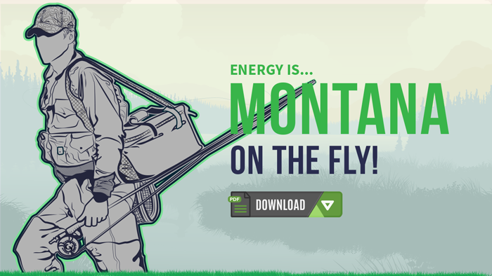 Download: Montana is Energy