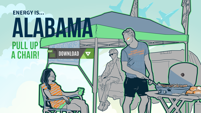 Download: Energy is Alabama