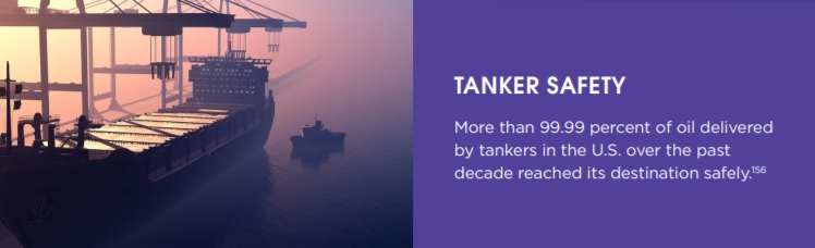 tanker_safety