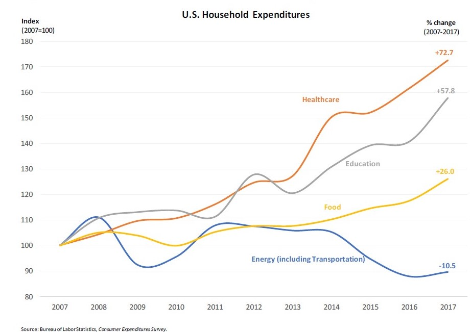 household_expenditures_by_needs