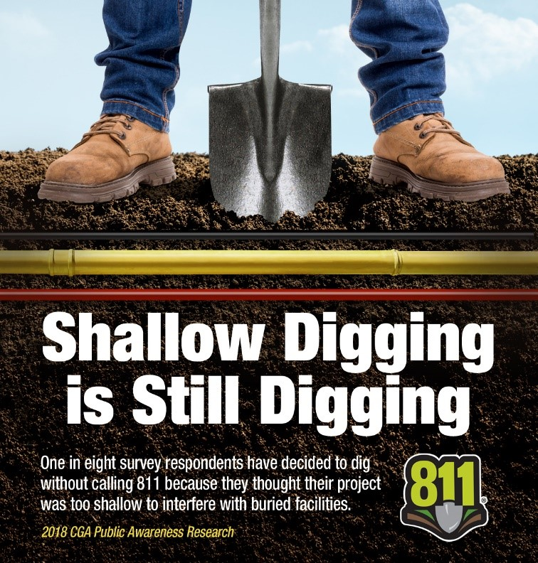 shallow-digging-is-still-digging