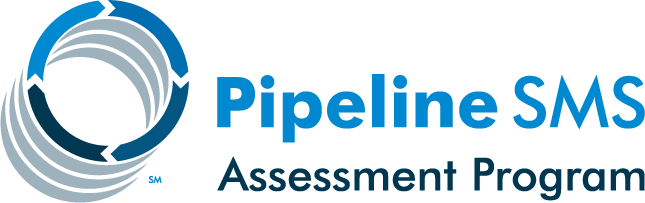 Pipeline SMS Assessment Program