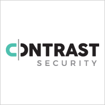 ContrastSecurity