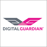 DigitalGuardian