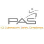 PAS Global LLC
