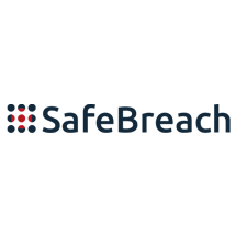 SafeBreach