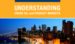 Crude Oil Product Markets - thumbnail