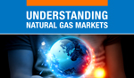 Understanding Natural Gas Markets - thumbnail