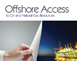 Offshore Access thumbnail
