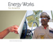 Energy Works thumbnail