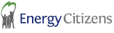 Energy Citizens logo