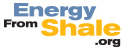 Energy from Shale logo