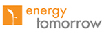 Energy Tomorrow logo