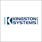 Kingston Systems