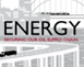 Energy: Securing our oil supply chain - t
